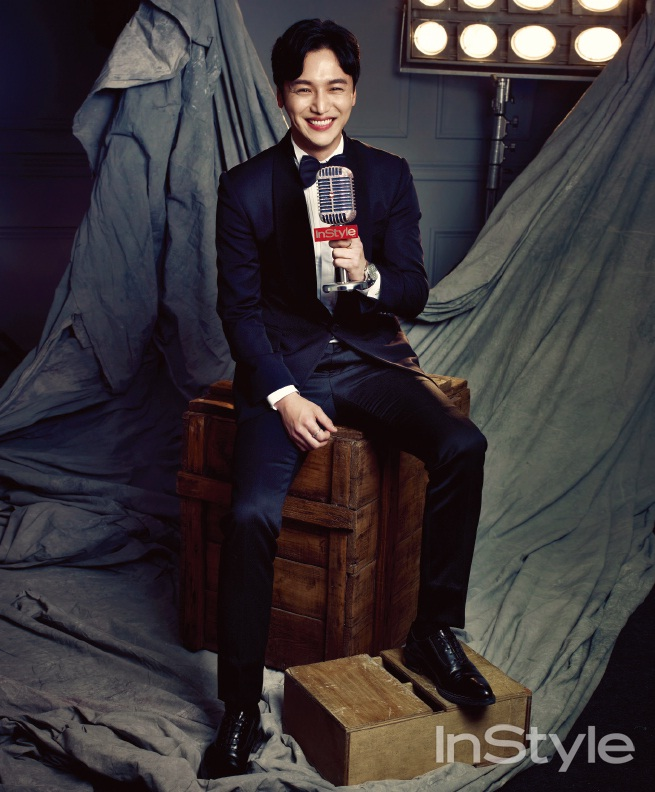 byunyohan+instyle+july15