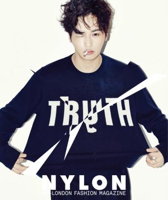 byunyohan+nylon+mar15+1