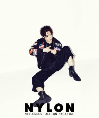 byunyohan+nylon+mar15+2