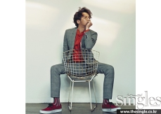byunyohan+singles+feb15+11