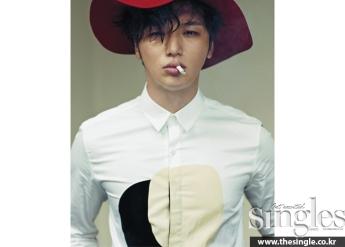 byunyohan+singles+feb15+41