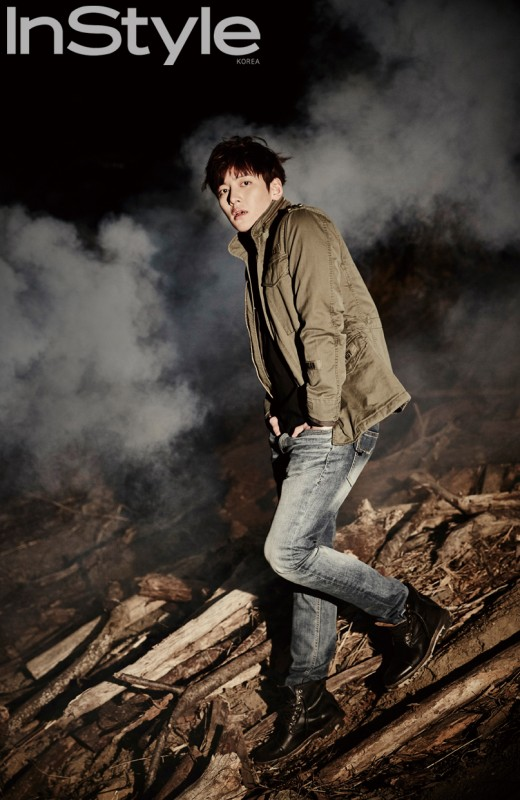 jichangwook+instyle+mar15+2