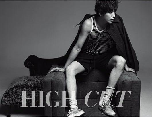 jungyonghwa+highcut+144_2