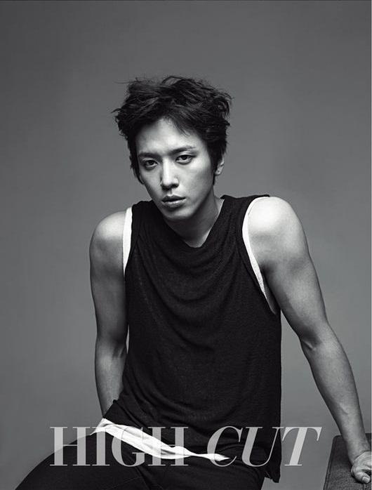 jungyonghwa+highcut+144_3