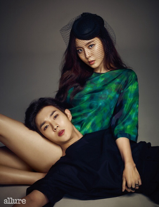uee+woosik+allure+mar15+11