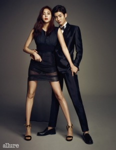 uee+woosik+allure+mar15+21