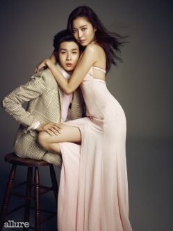 uee+woosik+allure+mar15+5