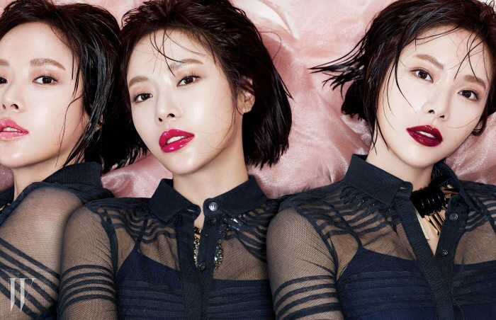 hwangjungeum+w+mar15+5