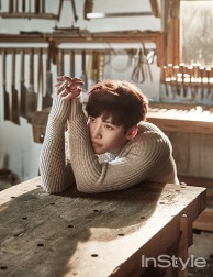 jichangwook+instyle+mar15+11