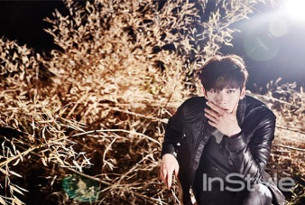 jichangwook+instyle+mar15+31