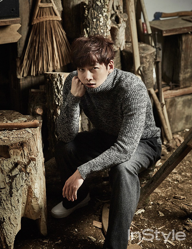jichangwook+instyle+mar15+4