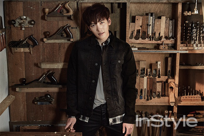 jichangwook+instyle+mar15+5