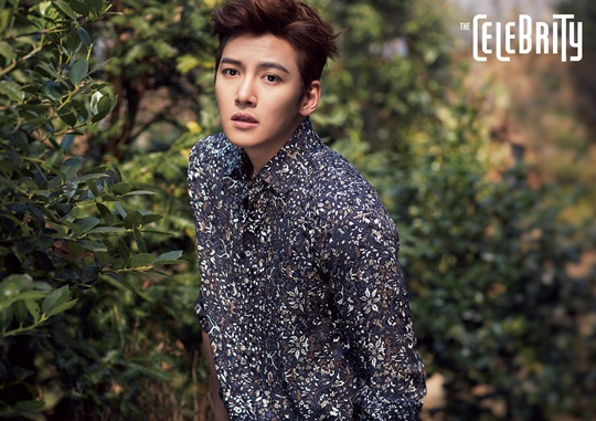jichangwook+thecelebrity+apr15+3