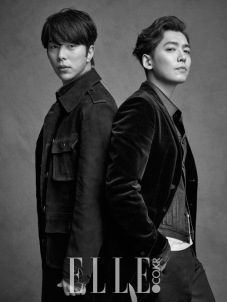 soonjung+elle+apr15+2