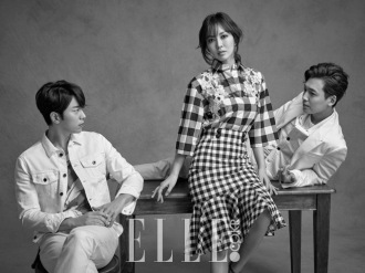 soonjung+elle+apr15+3