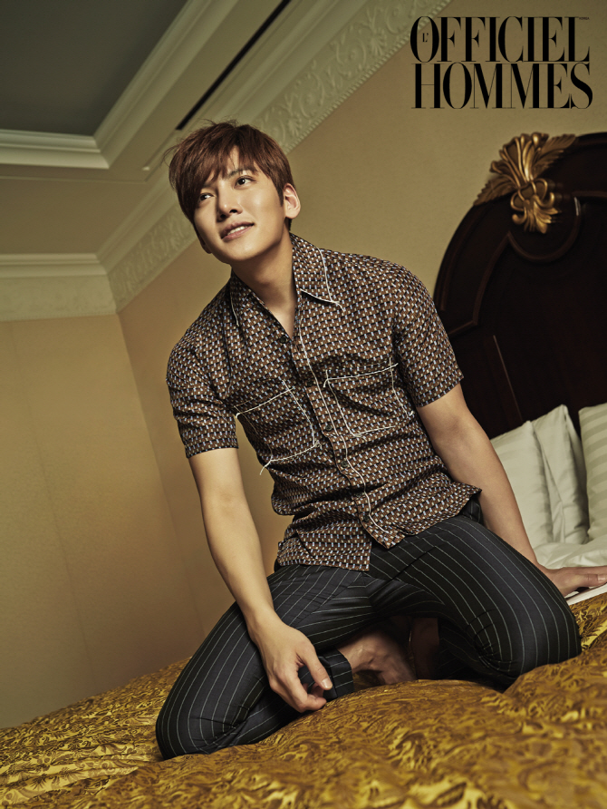 jichangwook+homme+may15+2