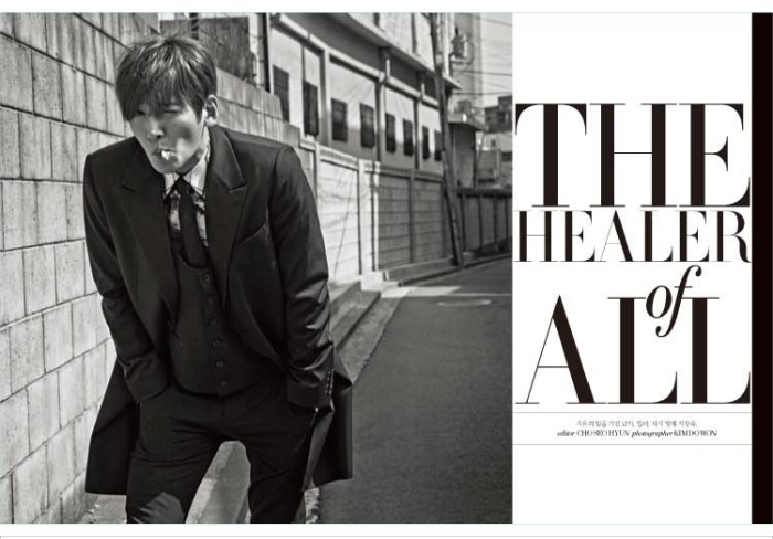jichangwook+homme+may15+4