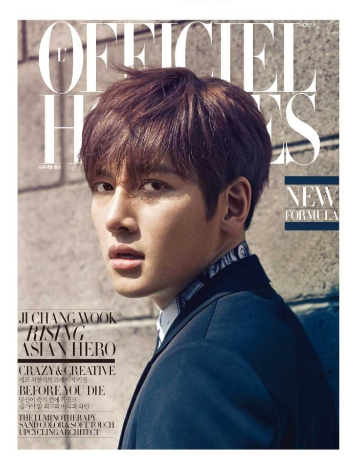 jichangwook+homme+may15+5