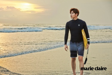 jichangwook+marieclaire+may15+10