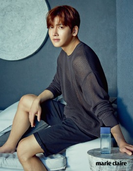 jichangwook+marieclaire+may15+3