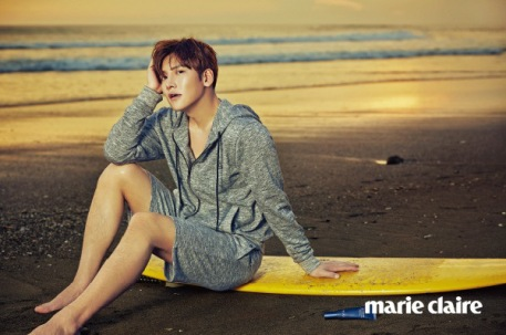 jichangwook+marieclaire+may15+4
