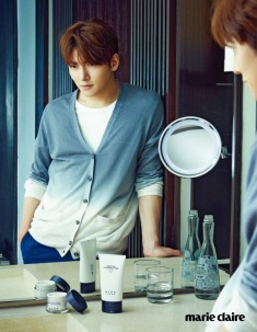 jichangwook+marieclaire+may15+5