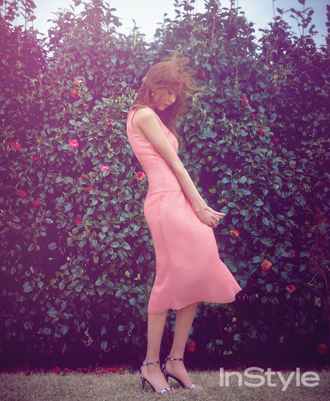 uee+instyle+may15+11