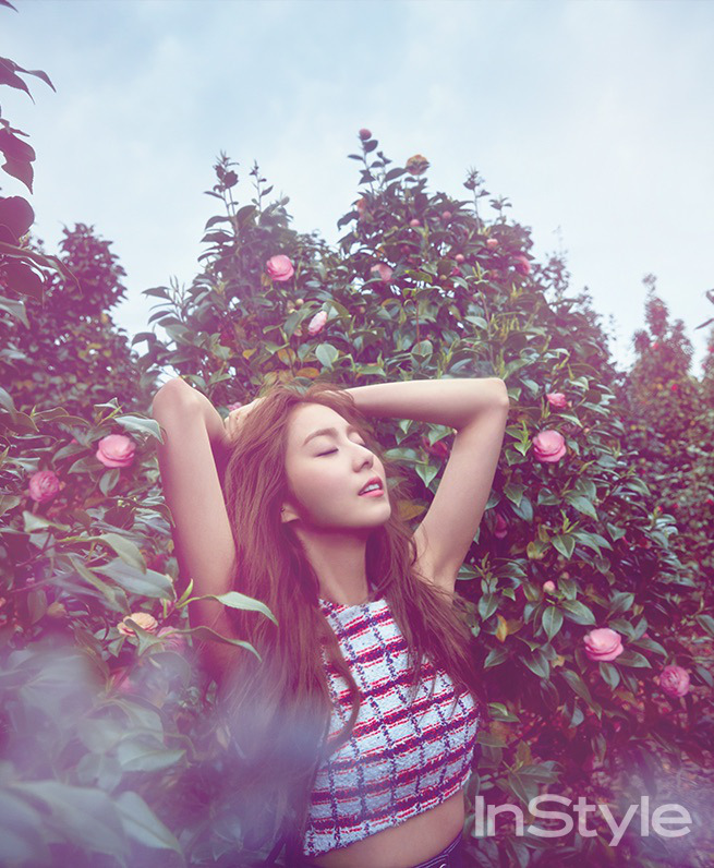 uee+instyle+may15+7
