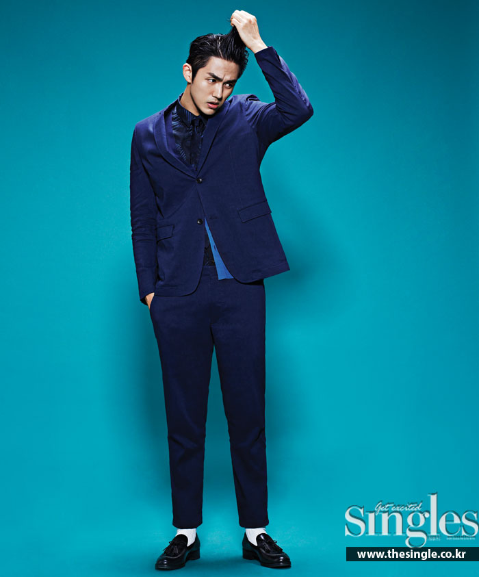 imseulong+singles+jun15_1