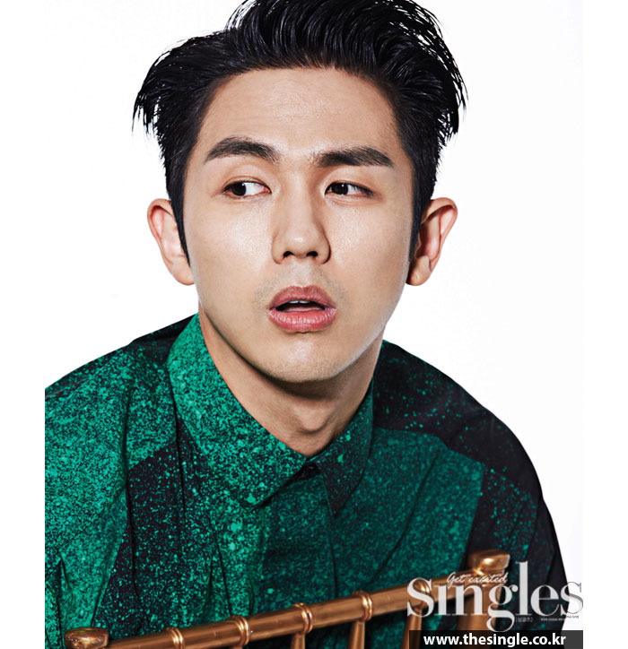 imseulong+singles+jun15_2