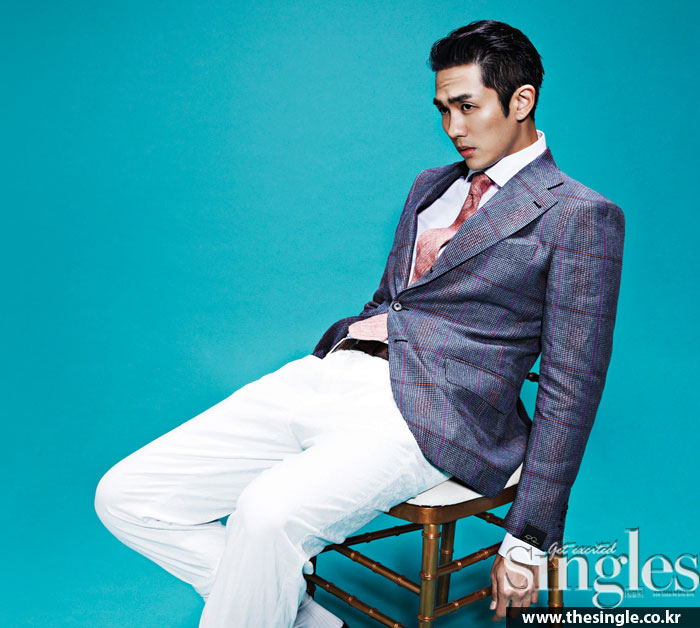 imseulong+singles+jun15_3