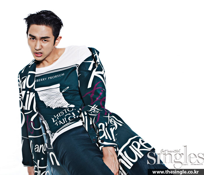 imseulong+singles+jun15_4