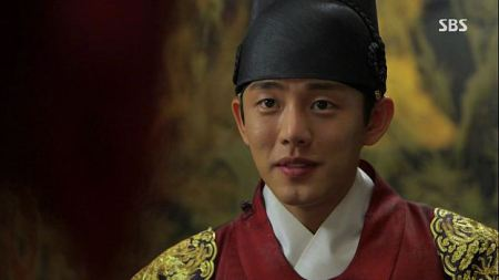 Jang Ok Jung E14.avi_20150514_171638.168