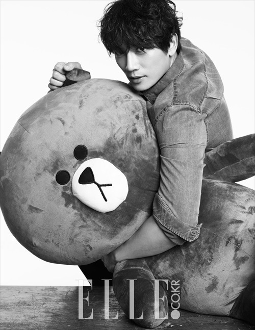 jisung+elle+may15in_2