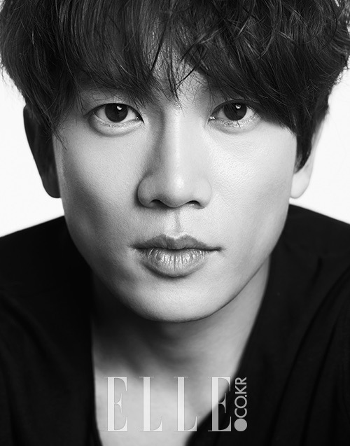 jisung+elle+may15in_3