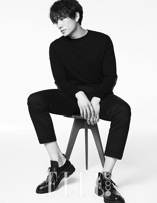 jisung+elle+may15+interview+6