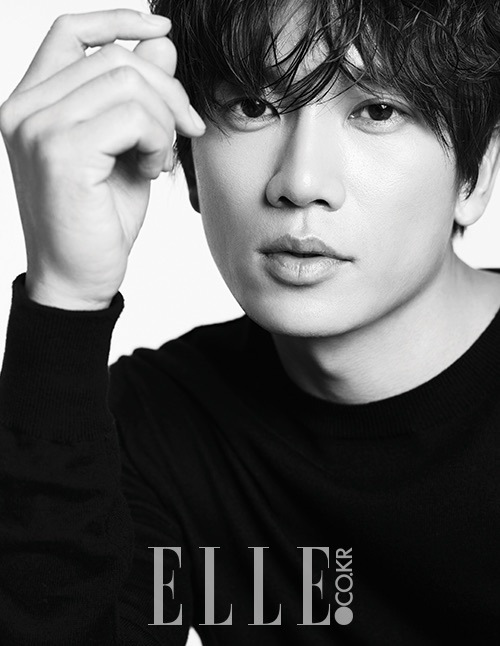 jisung+elle+may15+interview+7