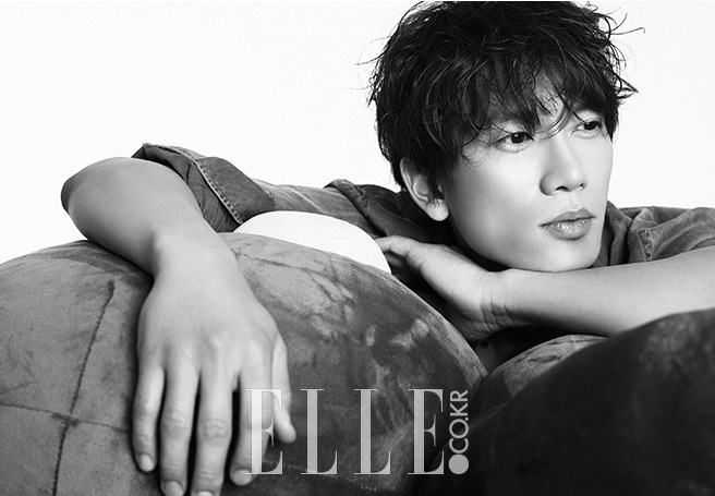 jisung+elle+may15+interview+8