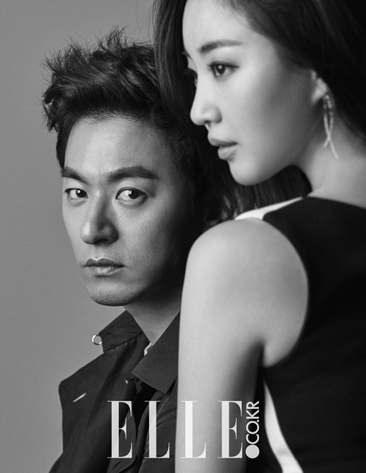 kimsarang_joojinmo_elle_june15_1