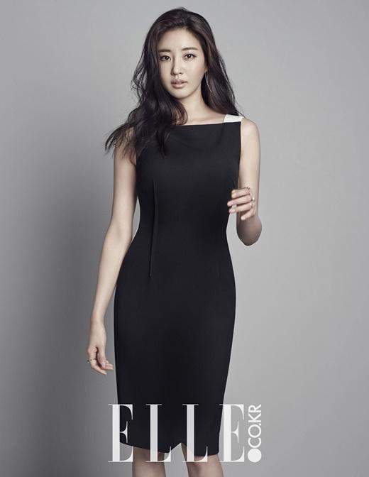 kimsarang_joojinmo_elle_june15_2