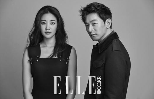 kimsarang_joojinmo_elle_june15_3