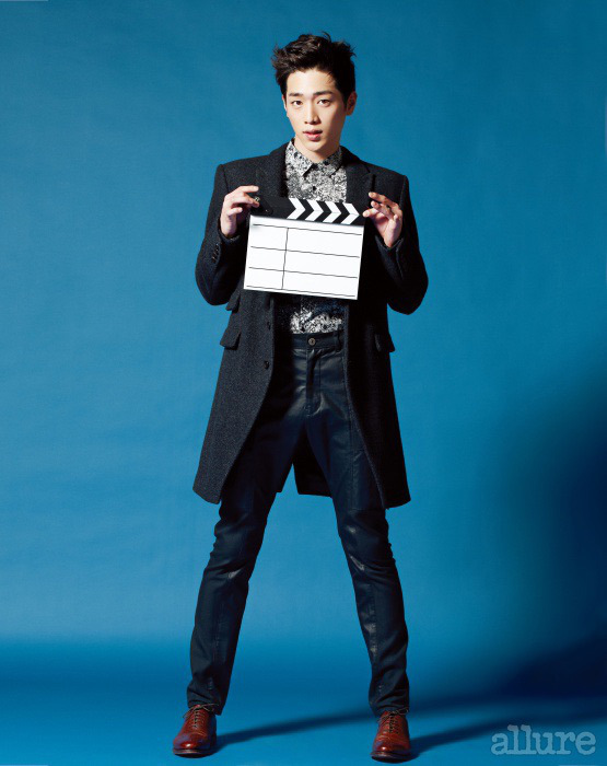 seokangjoon+allure+dec13_1