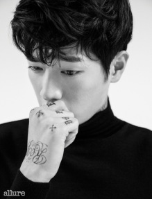 seokangjoon+allure+sept15_4