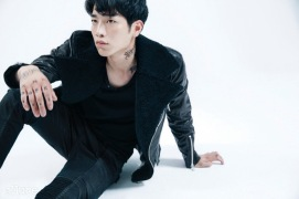 seokangjoon+allure+sept15_5