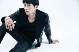seokangjoon+allure+sept15_5