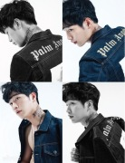 seokangjoon+allure+sept15_6