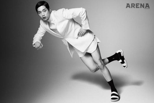 seokangjoon+arena+aug14_1
