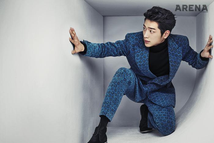 seokangjoon+arena+feb14