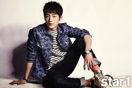 seokangjoon+atstar1+jul14