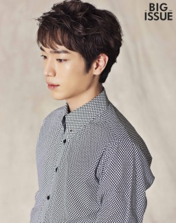 seokangjoon+bigissue+june14_2